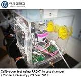 Radon Eye RD200 Smart Radon Detector