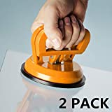 IMT 5 inch Vacuum Suction Cup