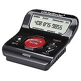 CPR V5000