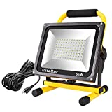 Ustellar LED Work Light