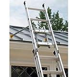 RoofZone Ladder Stabilizer