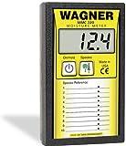 Wagner MMC220
