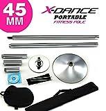 X-Dance 45 mm Professional