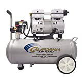 California Air Tools 6010LFC