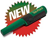 Teknetics Tek Pointer