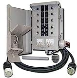 Connecticut Electric Kit