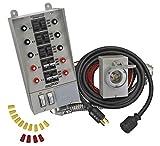 Reliance Controls 31410CRK Pro/Tran