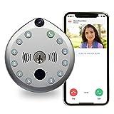 Gate Labs Camera Smart Lock