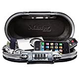 Master Lock 5900D Portable Safe