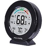 AcuRite 01080M Pro Accuracy Hygrometer