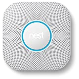 Nest S3003LWES Protect