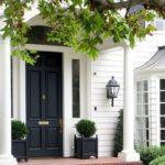 Best Front Door Security Camera 2019 - Reviews & Buyer's Guide