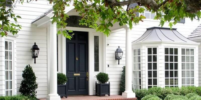 Best Front Door Security Camera 2019- Reviews & Buyer's Guide