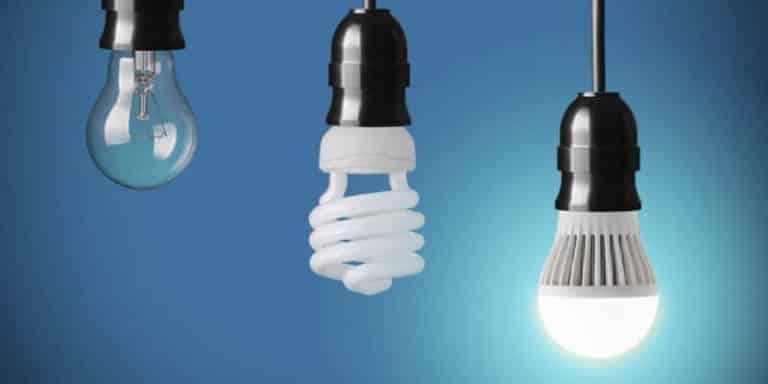 Best Smart LED Bulb