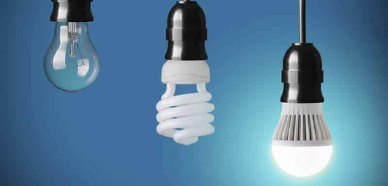 Best Smart LED Bulb 2019- Reviews & Buyer's Guide