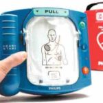 Best Automated External Defibrillator 2019- Reviews And Buyer's Guide
