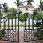 Best Automatic Gate Openers 2019- Reviews and Buyer's Guide