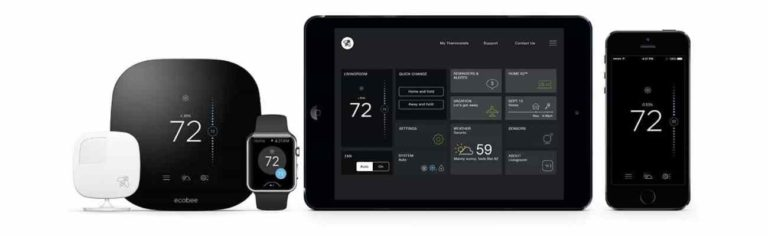 Best Smart Thermostat For Multiple Zones
