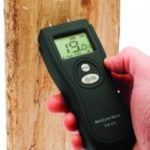 Best Wood Moisture Meter 2019- Reviews And Buyer's Guide