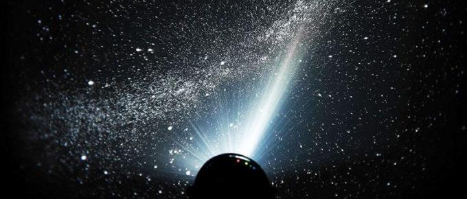 Best Home Planetarium
