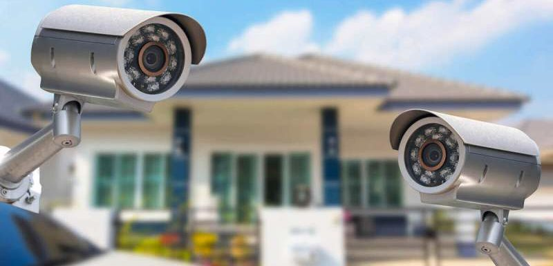 Why Families Prefer Prevention Over Reaction When it Comes To Home Security