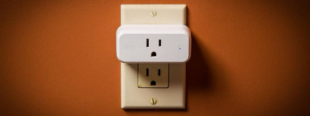 Best Smart Plug 2019 – Reviews And Buyer's Guide