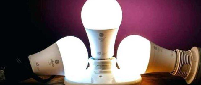 Best Bulb Changers