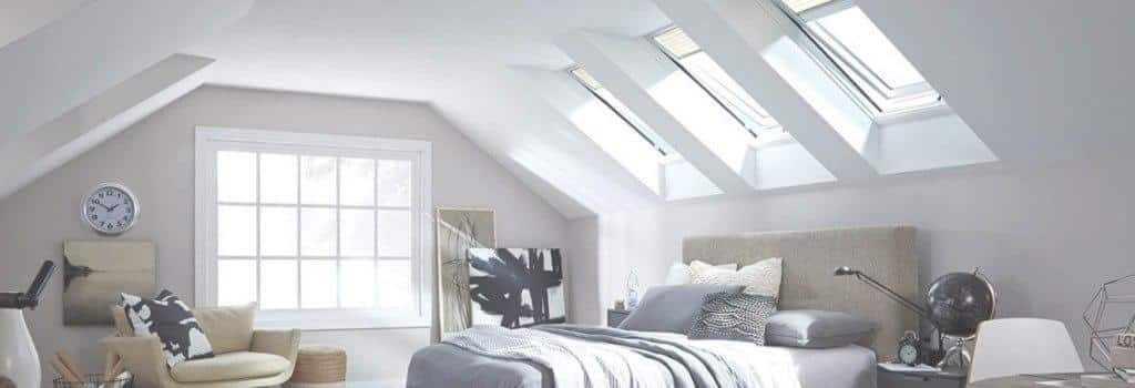 Best Skylights In 2019- Reviews And Buyer's Guide