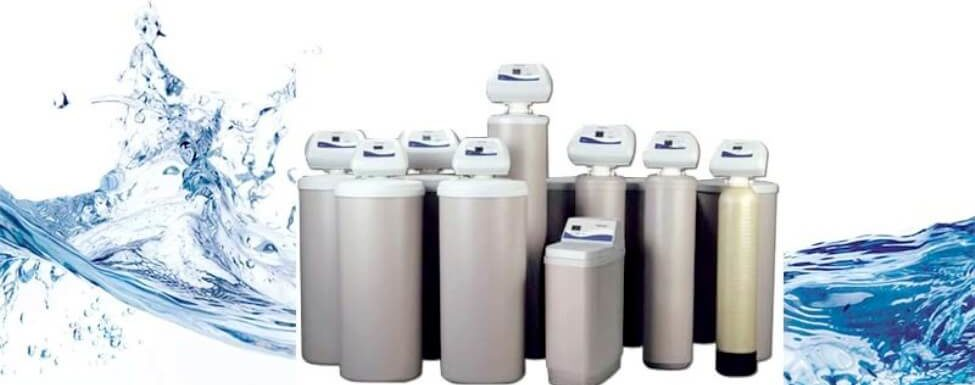 Best Salt Free Water Softener 2019- Reviews And Buyer's Guide