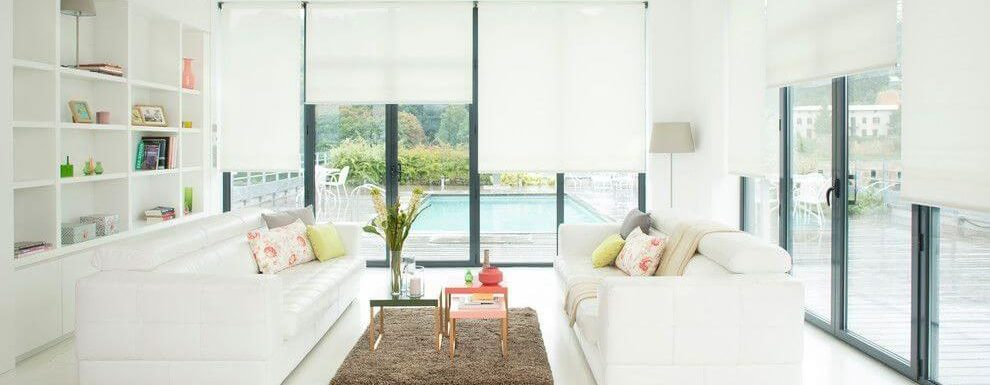 Best Smart Blinds & Motorized Window Shades 2019- Reviews And Buyer's Guide
