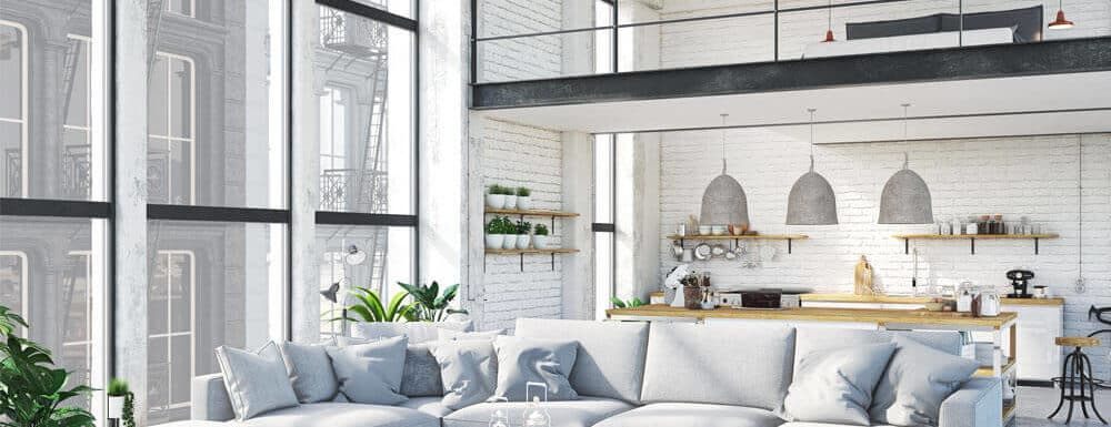 Best Smart Home Devices For Airbnb 2019- Reviews And Buyer's Guide