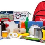 Best 72 Hour Kit : Checklist For Survival During Emergency