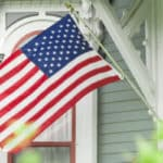 Best Flag Holders 2019 - Reviews And Buyer's Guide