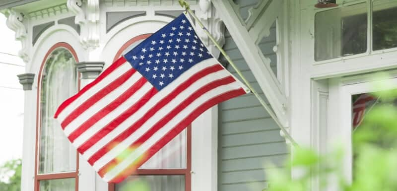 Best Flag Holders 2019 – Reviews And Buyer's Guide