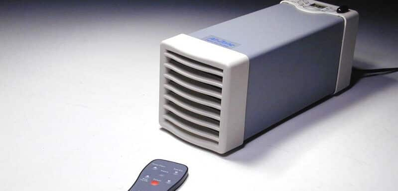 Best Ozone Generator 2019 – Reviews And Buyer's Guide
