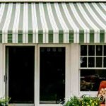 Best Retractable Awnings 2020 - Reviews & Buyer's Guide