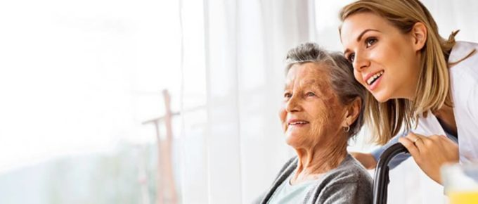 Best Safety Devices For Seniors