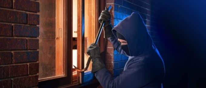 Guide To Protecting Your Home From Burglary