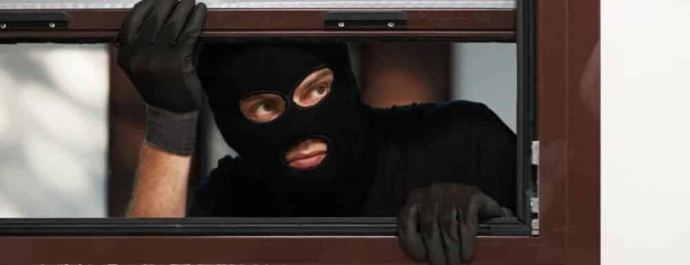 How To Burglar Proof Your Windows