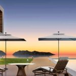 How To Keep Your Vacation Home Safe