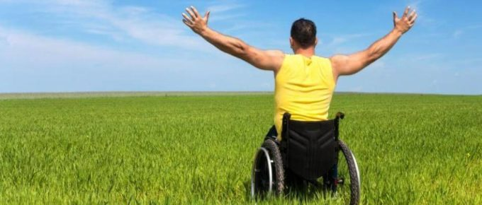 How To Make Your Home Safe For Disabled