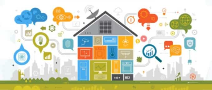 Why is Home Automation Still Not Mainstream