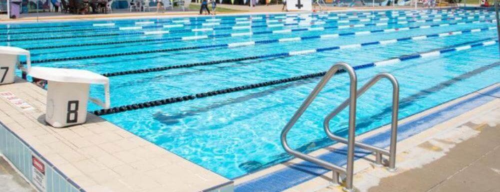 Best Pool Alarms