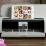 Best Printer For Cricut 2019 - Reviews & Buyer's Guide