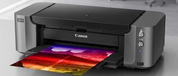 Best Printer For Envelopes