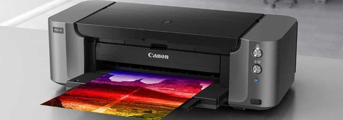 Best Printers For Butter Paper