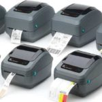 Best QR Code Label Printers 2019 - Reviews & Buyer's Guide