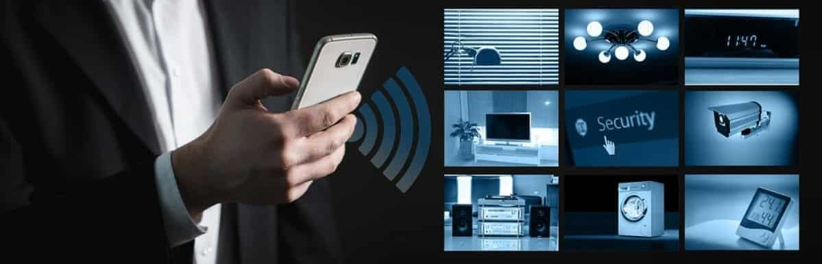 Best Time To Install Home Automation