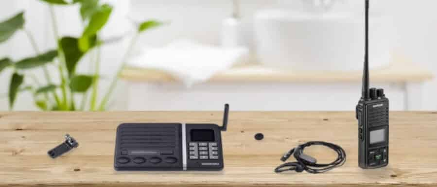 Best Wireless Home Intercom System 2019 – Reviews And Buyer's Guide