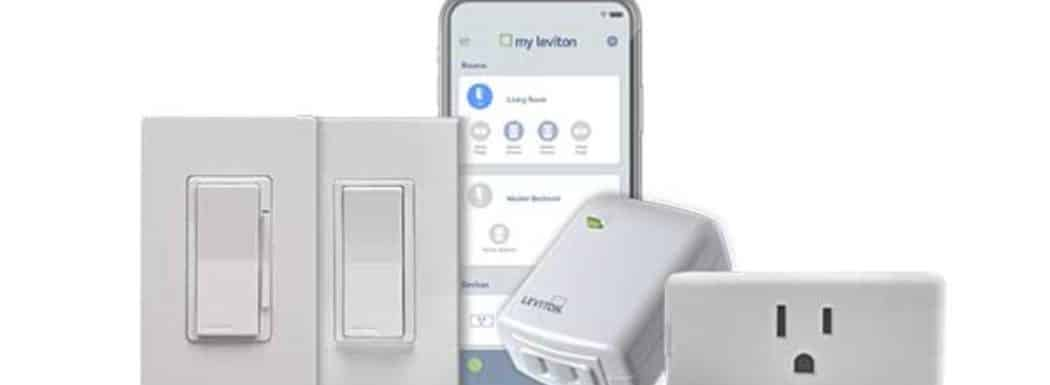 Decora Smart Leviton Vs Lutron Caseta Wireless : Which One Is Best?